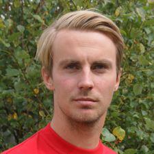 Joakim Gustavsson