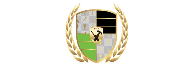Biwi nominerade till årets byggföretag 2015