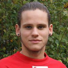 Andy Jonsson