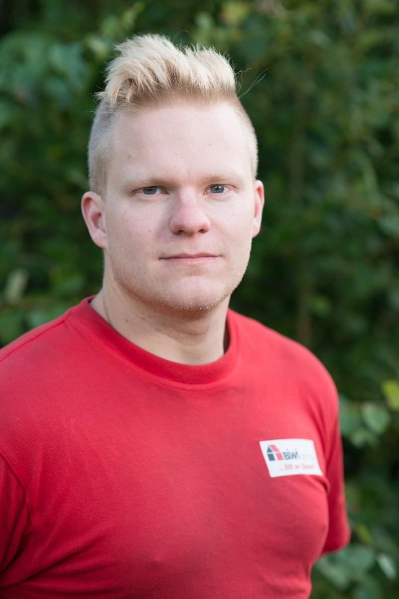 Robert Löthgren