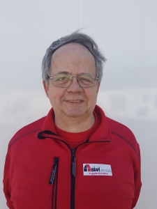 Torgny Johansson