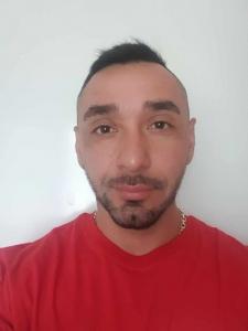 Rodrigo Araos