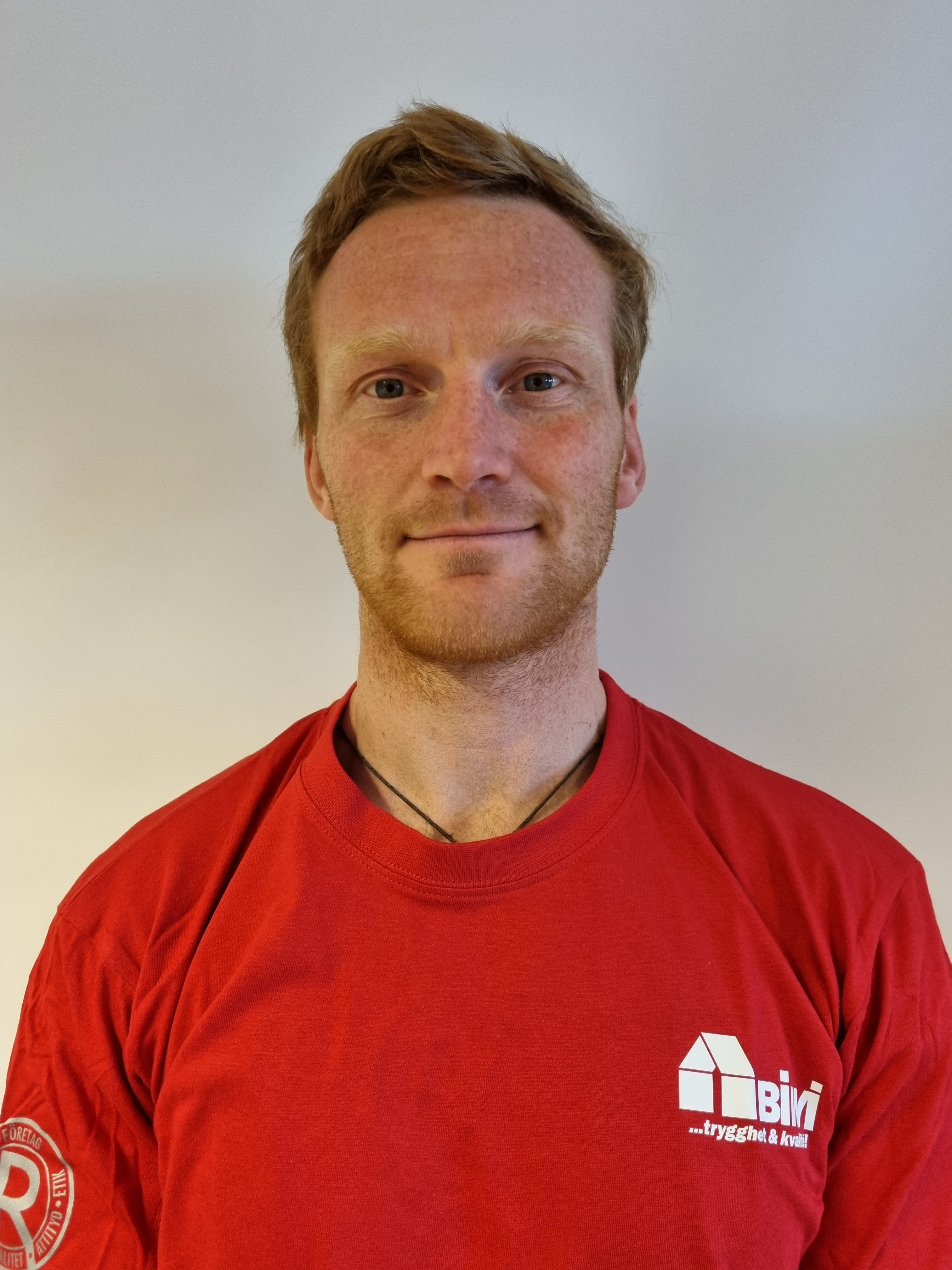 "Pererik ""Pelle"" Österström"